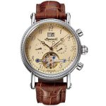 montre ingersoll automatique