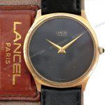 montre lancel
