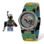 montre lego star wars