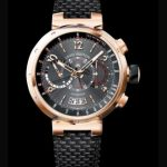 montre louis vuitton homme