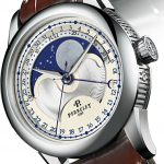 montre phase de lune