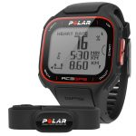 montre polar gps