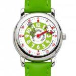montre pour apprendre l heure