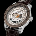 montre saint honore