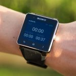 montre smartwatch 2