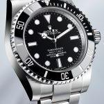 montre submariner