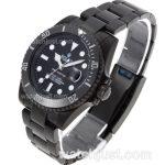montre suisse pas cher