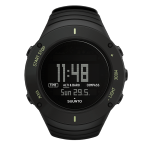 montre suunto core