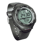 montre suunto vector