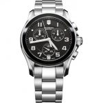 montre victorinox swiss army