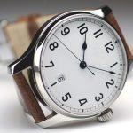 montres allemandes