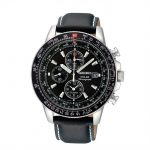 montres chronographe