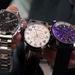 montres de luxe d occasion