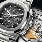 montres de luxe homme
