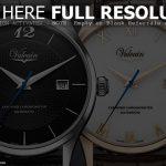 montres de luxe pas cher