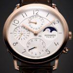 montres françaises