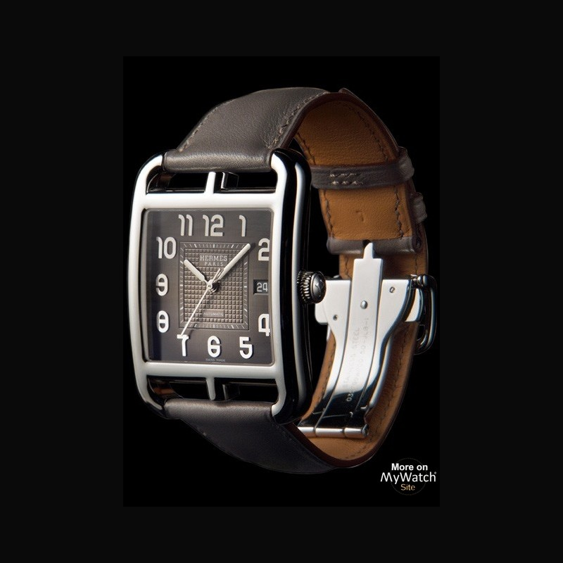 montres hermes homme