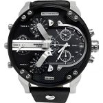 montres homme soldes