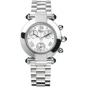 montres luxe femme