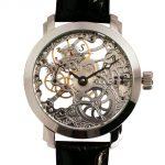 montres mécaniques
