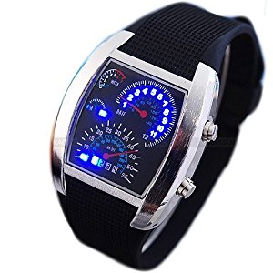 montres modernes