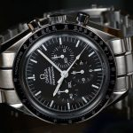 montres omega homme
