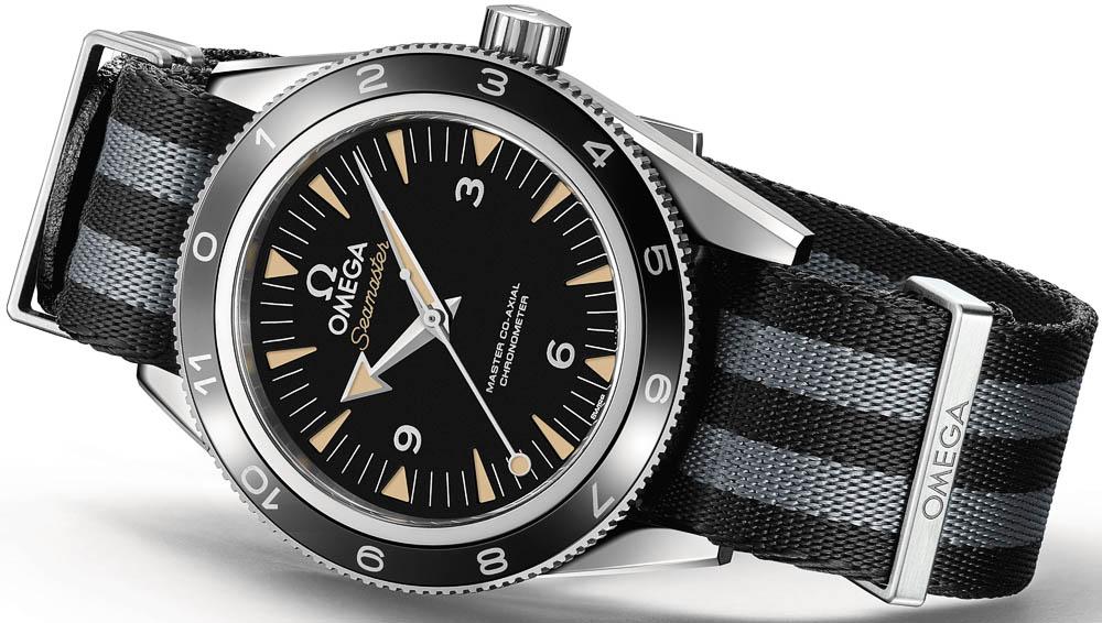 montres omega
