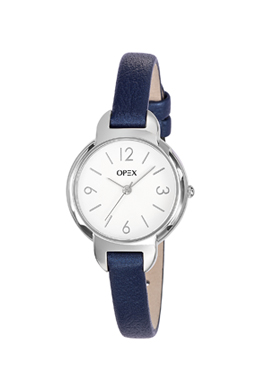 montres opex
