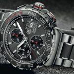 montres suisse