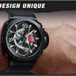 montres suisse homme