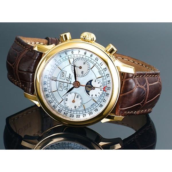 montres suisses homme