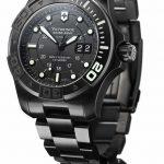 montres victorinox