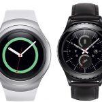 nouvelle montre samsung