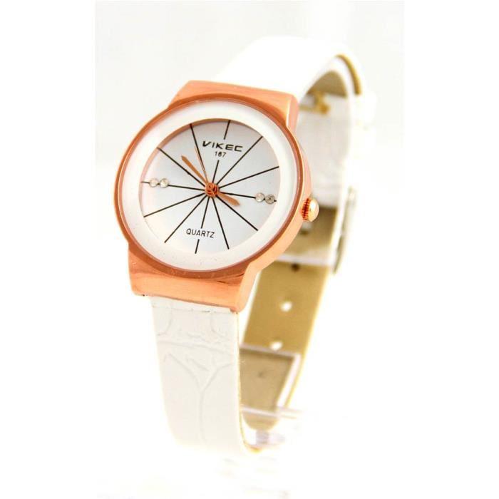 petite montre femme