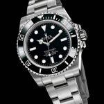 prix d une montre rolex