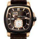 prix des montres