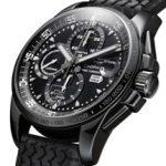 prix montre chopard