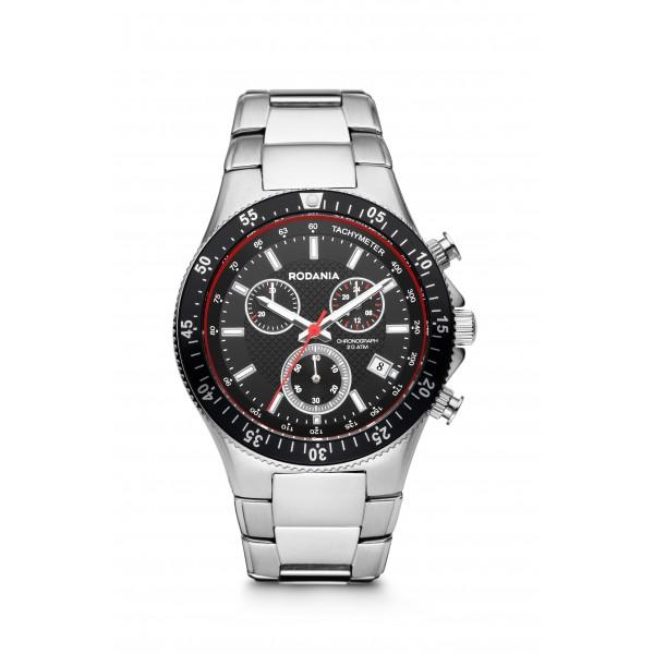 rodania montre