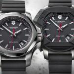 victorinox montres